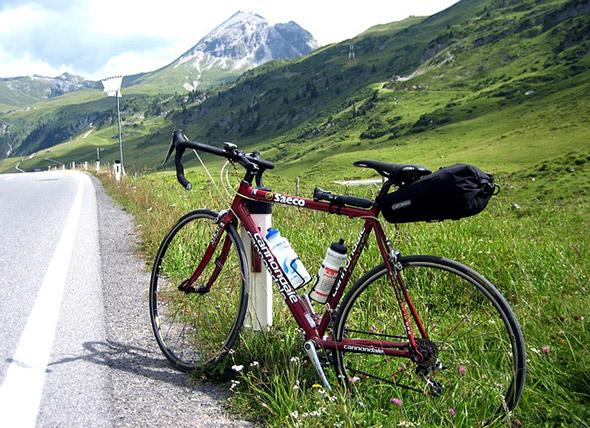 経営者の自己投資に「自転車」がおすすめな理由
