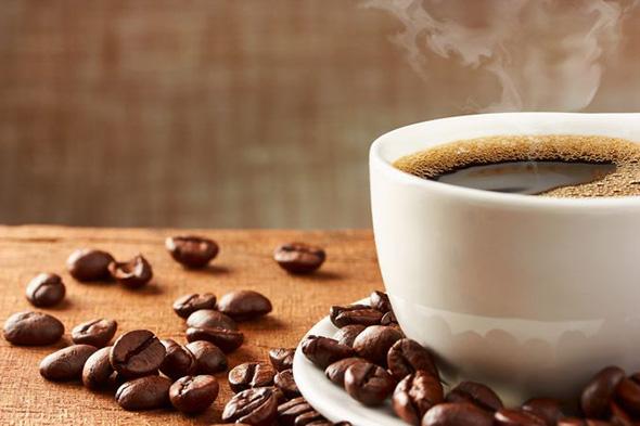 美味しいコーヒーで「違い」が作れる経営者を目指す