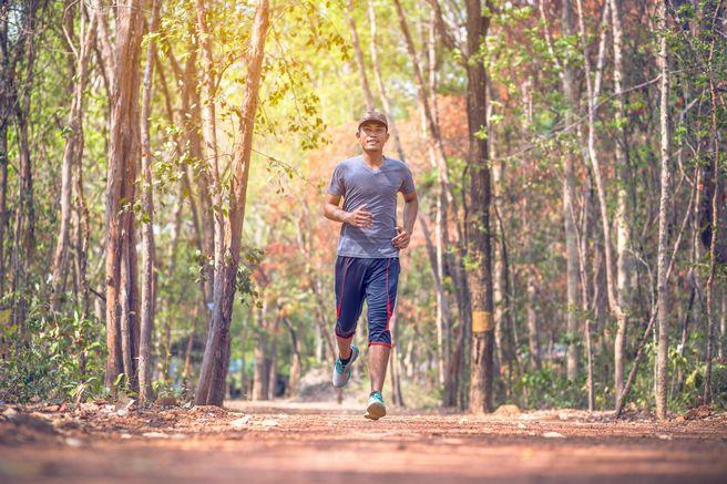 ジョギング・ランニングを趣味・習慣にすれば、経営者は成功できる?