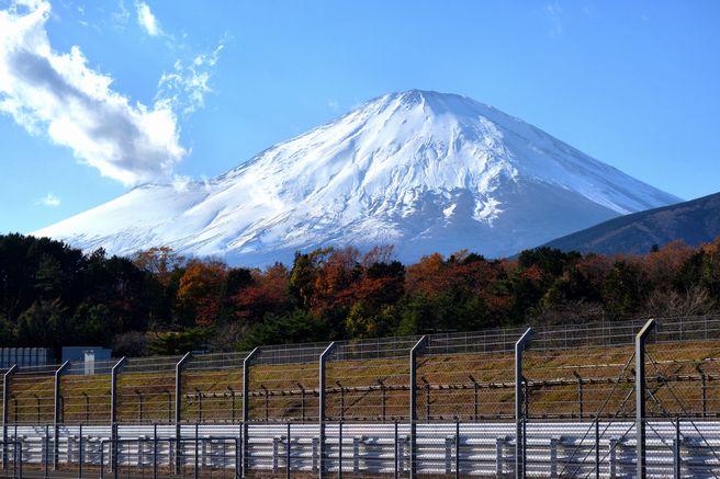 【自動車】車好きの方におすすめ!「富士スピードウェイ」を楽しむ方法