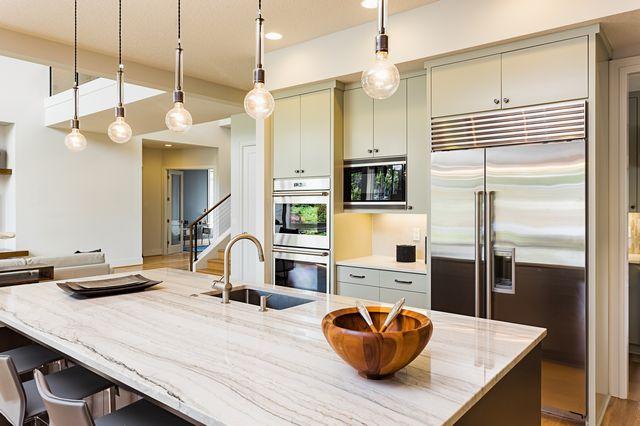 これからの別荘建築・リフォームで後悔しないためのキッチン設計術