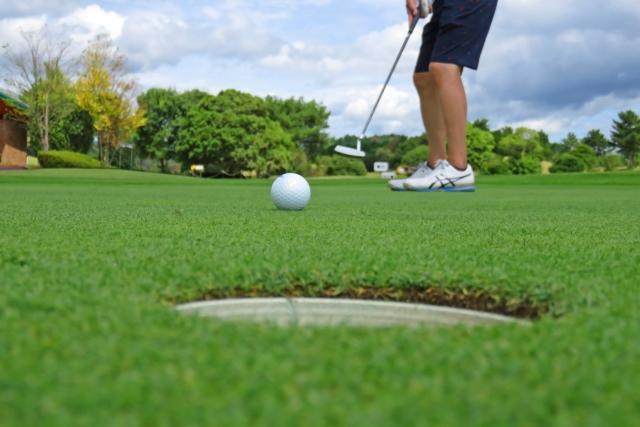 【スポーツ】別荘地で人気の「ゴルフ」と「テニス」が健康に与える好影響