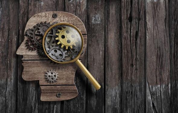 できる経営者はなによりも心理学を勉強すべき?
