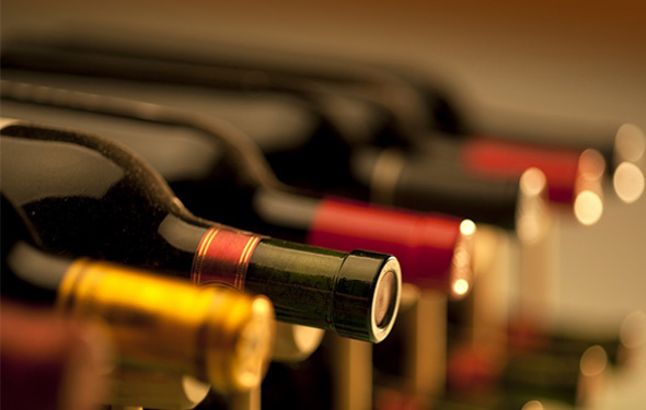 上質なワインを長く贅沢に味わうための保管術