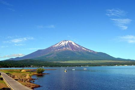 富士山を撮りたい~風景・遠景の撮影~