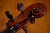 「山中湖国際音楽祭」2008開催のお知らせ