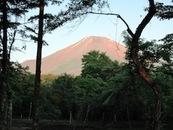 2011年新分譲地第3弾「見晴らしの森」販売開始。