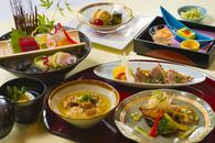 富士ゴルフコース「夏のレストランインフォメーション」