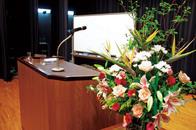 第24回 富士急経済講演会