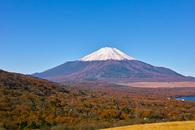 富士五湖周辺イベント情報