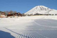 日本一早い、スキーシーズン開幕! スノータウンイエティがオープン!