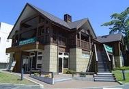 山中湖セールスオフィス年末年始営業案内