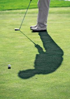 第4回オーナーズゴルフコンペ