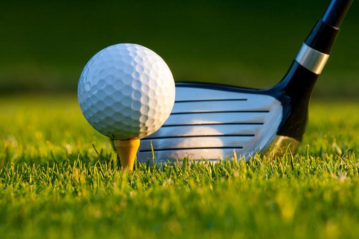 第3回 オーナーズゴルフコンペ