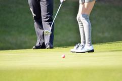 第4回 オーナーズゴルフコンペ