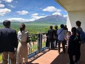 5月20日(日)「春の別荘地バス見学会」開催終了のお知らせ