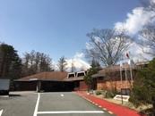 富士ゴルフコース2019年シーズンオープン