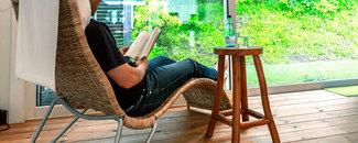 別荘オーナーインタビューVol.08「ダブルライフという新しい生活スタイル」