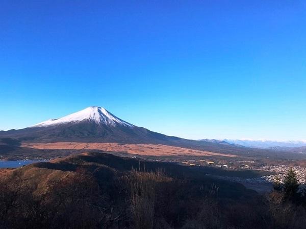 富士山綺麗写真.jpg