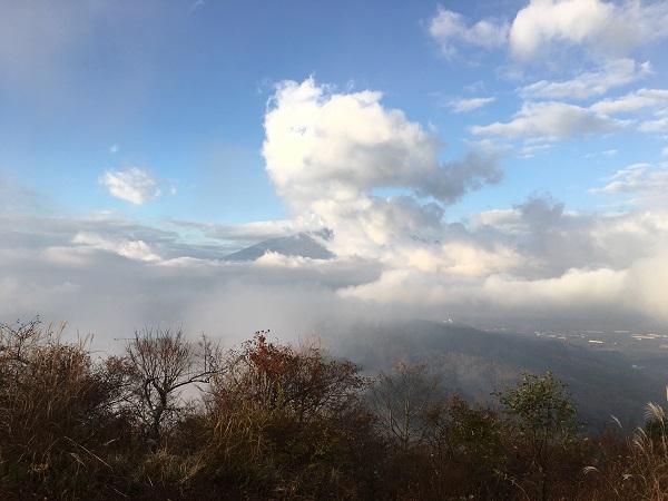 頂上富士山眺望.JPG