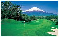 あの究極の焼肉「虎の穴」が富士ゴルフコースにオープン