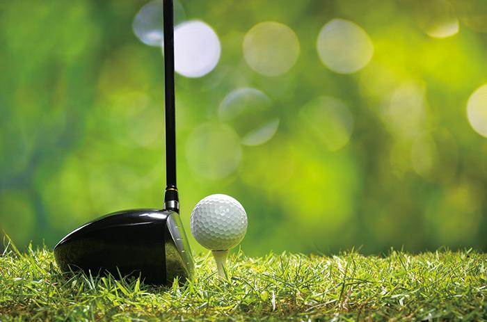 第2.3.4回オーナーズゴルフコンペ